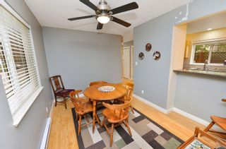 Photo 14: 108 724 LARKHALL Rd in : La Langford Proper House for sale (Langford)  : MLS®# 888314
