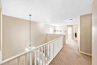 Photo 12: 263 Kingsbury View SE: Airdrie Detached for sale : MLS®# A1132217
