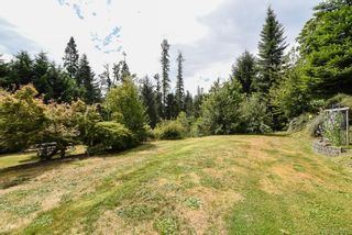 Photo 32: 3777 Laurel Dr in : CV Courtenay South House for sale (Comox Valley)  : MLS®# 870375