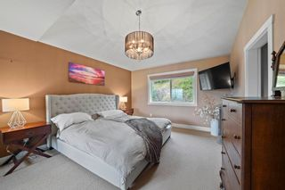 """Photo 20: 10346 MCEACHERN Street in Maple Ridge: Albion House for sale in """"Thornhill Heights"""" : MLS®# R2607445"""