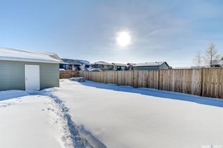 Photo 31: 7 6th Avenue South in Langham: Residential for sale : MLS®# SK841557