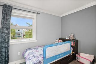 Photo 20: 1046 E 12TH Avenue in Vancouver: Mount Pleasant VE 1/2 Duplex for sale (Vancouver East)  : MLS®# R2620562