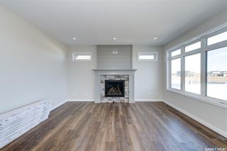 Photo 11: 554 Burgess Crescent in Saskatoon: Rosewood Residential for sale : MLS®# SK851368