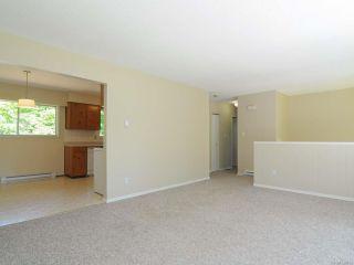Photo 4: 8662 Whelan Rd in MERVILLE: CV Merville Black Creek House for sale (Comox Valley)  : MLS®# 730163