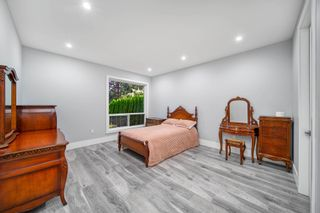 Photo 14: 1438 LAING Drive in North Vancouver: Capilano NV House for sale : MLS®# R2604984