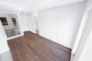 Photo 7: 210 400 The East Mall in Toronto: Islington-City Centre West Condo for lease (Toronto W08)  : MLS®# W5345168