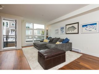 """Photo 9: 14 14820 BUENA VISTA Avenue: White Rock Townhouse for sale in """"Newport at Westbeach"""" (South Surrey White Rock)  : MLS®# R2546799"""