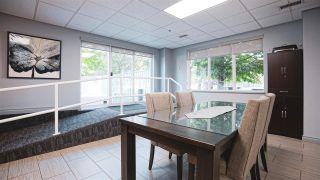 Photo 49: 501 10130 114 Street in Edmonton: Zone 12 Condo for sale : MLS®# E4232647