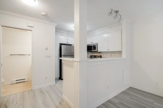 Photo 9: 25 7128 STRIDE Avenue in Burnaby: Edmonds BE Townhouse for sale (Burnaby East)  : MLS®# R2610594