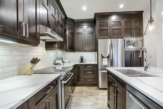 Photo 8: 3826 3 Street NW in Calgary: Highland Park Detached for sale : MLS®# A1145961
