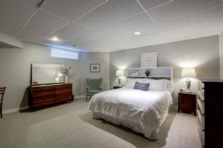 Photo 33: 96 Wood Valley Rise SW in Calgary: Woodbine Detached for sale : MLS®# A1094398