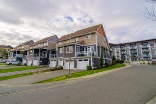 Photo 21: 6193 Washington Way in : Na North Nanaimo Row/Townhouse for sale (Nanaimo)  : MLS®# 877970