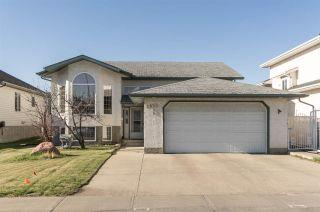 Photo 2: 6822 162A Avenue in Edmonton: Zone 28 House for sale : MLS®# E4243682