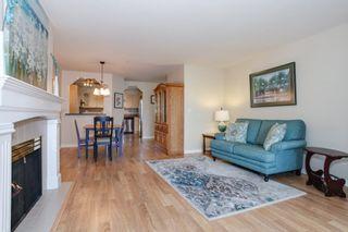 "Photo 4: 305 4955 RIVER Road in Delta: Neilsen Grove Condo for sale in ""SHOREWALK"" (Ladner)  : MLS®# R2146794"