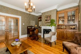 Photo 12: 211 Old Post Road in Grand Pré: 404-Kings County Residential for sale (Annapolis Valley)  : MLS®# 202110077