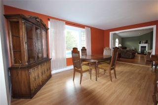 Photo 15: 107 Parklawn Boulevard in Brock: Beaverton House (Bungalow) for sale : MLS®# N3657167