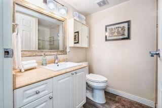 """Photo 22: 202 5626 LARCH Street in Vancouver: Kerrisdale Condo for sale in """"WILSON HOUSE"""" (Vancouver West)  : MLS®# R2533600"""