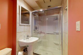 Photo 18: 13916 109 Avenue in Edmonton: Zone 07 House for sale : MLS®# E4223120