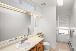 Photo 11: 376 Beach Dr in : OB South Oak Bay House for sale (Oak Bay)  : MLS®# 859524