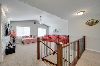 Photo 22: 1329 MALONE Place in Edmonton: Zone 14 House for sale : MLS®# E4247611