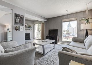 Photo 2: 1504 3500 Varsity Drive NW in Calgary: Varsity Row/Townhouse for sale : MLS®# A1094151