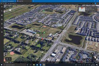 Photo 5: 830 66 Street SW in Edmonton: Zone 53 House for sale : MLS®# E4232550