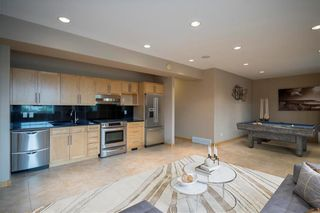 Photo 25: 49 Waterton Drive in Winnipeg: Royalwood Residential for sale (2J)  : MLS®# 202005387