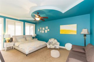 Photo 7: 10876 78A Avenue in Delta: Nordel House for sale (N. Delta)  : MLS®# R2109922