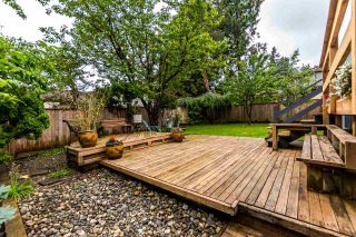 Photo 10: 6396 CAULWYND Place in Burnaby: South Slope House for sale (Burnaby South)  : MLS®# R2173549