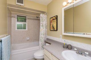 Photo 12: 3620 SOLWAY Drive in Richmond: Steveston North 1/2 Duplex for sale : MLS®# R2091389