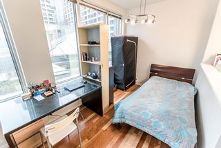 "Photo 3: 310 989 NELSON Street in Vancouver: Downtown VW Condo for sale in ""The Electra"" (Vancouver West)  : MLS®# R2146386"