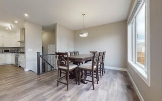 Photo 16: 44 Carrington Circle NW in Calgary: Carrington Detached for sale : MLS®# A1082101