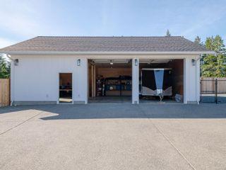 Photo 43: 6390 Fayette Rd in : PA Alberni Valley House for sale (Port Alberni)  : MLS®# 877444