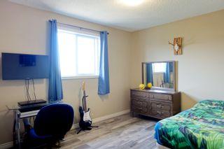 Photo 25: 102 WESTBROOK Wynd: Fort Saskatchewan House for sale : MLS®# E4261110