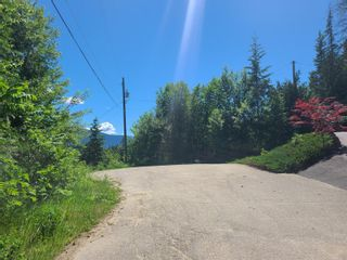 Photo 9: Lot 60 Terrace Place, in Blind Bay: Vacant Land for sale : MLS®# 10232783