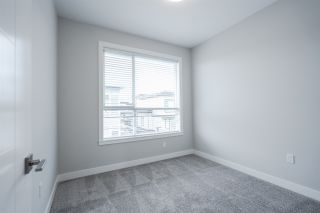 """Photo 22: 75 8413 MIDTOWN Way in Chilliwack: Chilliwack W Young-Well Townhouse for sale in """"MIDTOWN ONE"""" : MLS®# R2570678"""