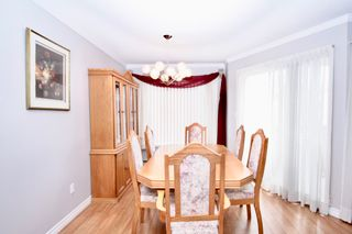 Photo 10: 218 32833 Landeau Place in Abbotsford: Central Abbotsford Condo for sale : MLS®# R2603347
