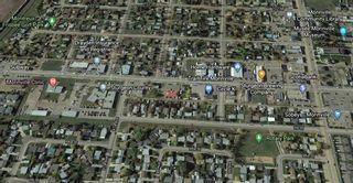 Photo 8: 9808 100 Avenue: Morinville Land Commercial for sale : MLS®# E4235433