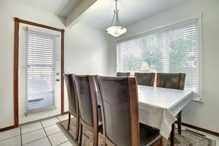 Photo 4: 21 Sherwood Parade NW in Calgary: Sherwood Detached for sale : MLS®# A1135913