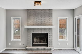Photo 11: 19 Shawinigan Way SW in Calgary: Shawnessy Detached for sale : MLS®# A1088622