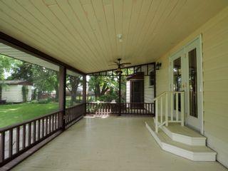 Photo 33: 95 Hampton Street W in Macgregor: House for sale : MLS®# 202017345