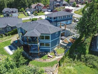 Photo 3: 7335 MOUNT THURSTON Drive in Chilliwack: Eastern Hillsides House for sale : MLS®# R2604707