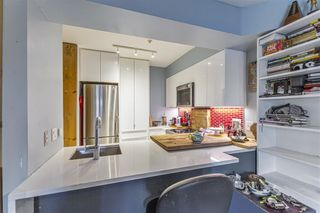 """Photo 5: 108 1615 FRANCES Street in Vancouver: Hastings Condo for sale in """"Frances Manor"""" (Vancouver East)  : MLS®# R2580927"""