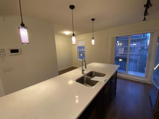 Photo 35: 139 EVANSCREST Gardens NW in Calgary: Evanston Row/Townhouse for sale : MLS®# A1032490