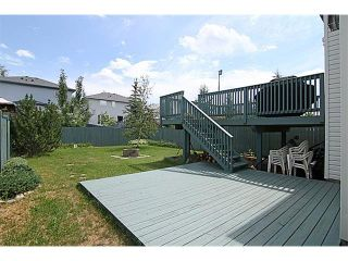 Photo 23: 142 SHAWBROOKE Green SW in Calgary: Shawnessy House for sale : MLS®# C4019176