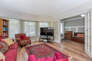 Photo 6: 934 Queens Ave in : Vi Central Park House for sale (Victoria)  : MLS®# 883083