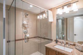 Photo 24: 604 150 Promenade Dr in : Na Old City Condo for sale (Nanaimo)  : MLS®# 864348