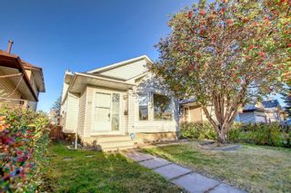 Main Photo: 37 Martingrove Way NE in Calgary: Martindale Detached for sale : MLS®# A1152102