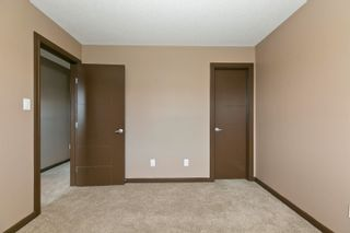 Photo 14: 1024 175 Street in Edmonton: Zone 56 Attached Home for sale : MLS®# E4260648