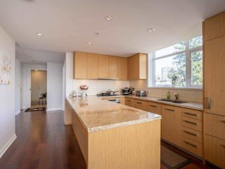 Photo 23: 503 5955 BALSAM Street in Vancouver: Kerrisdale Condo for sale (Vancouver West)  : MLS®# R2586976